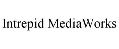 INTREPID MEDIAWORKS