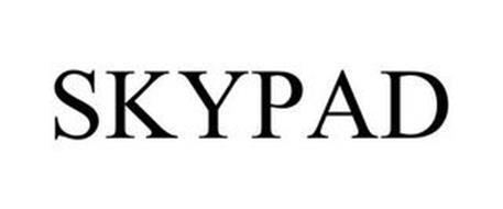 SKY-PAD