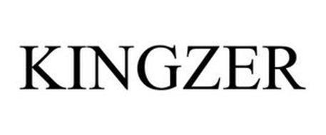 KINGZER
