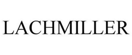 LACHMILLER