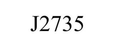 J2735