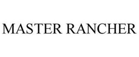 MASTER RANCHER