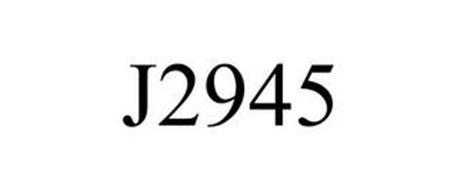 J2945