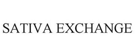 SATIVA EXCHANGE