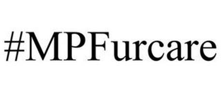 #MPFURCARE