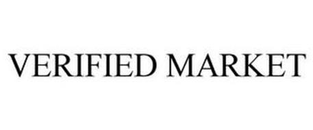 VERIFIED MARKET