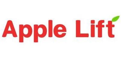 APPLE LIFT