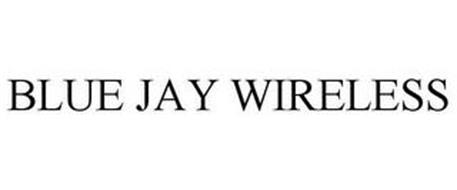 BLUE JAY WIRELESS