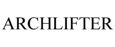 ARCHLIFTER