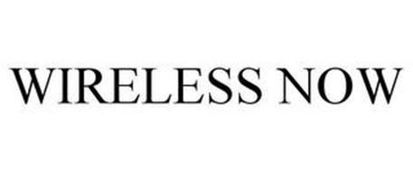 WIRELESS NOW