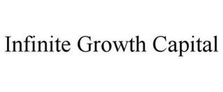 INFINITE GROWTH CAPITAL