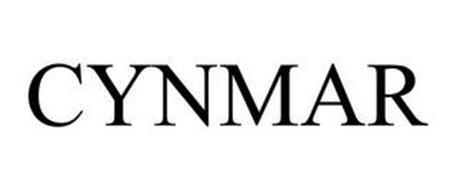 CYNMAR