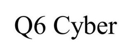 Q6 CYBER