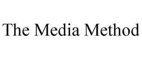 THE MEDIA METHOD