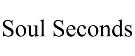 SOUL SECONDS