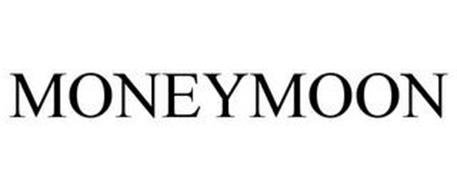 MONEYMOON
