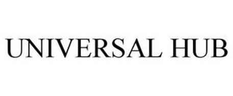 UNIVERSAL HUB
