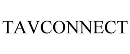 TAVCONNECT