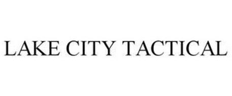 LAKE CITY TACTICAL