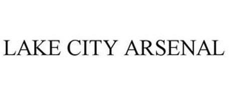 LAKE CITY ARSENAL