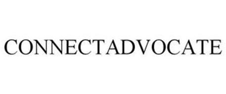 CONNECTADVOCATE