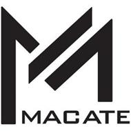 M MACATE