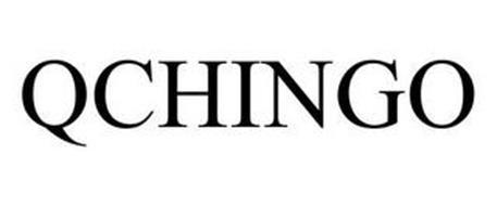 QCHINGO