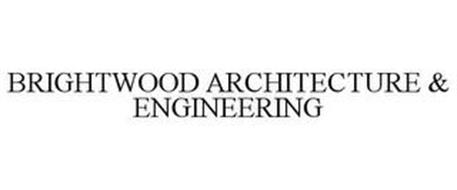 BRIGHTWOOD ARCHITECTURE & ENGINEERING