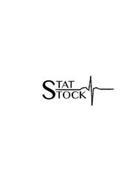 STAT STOCK