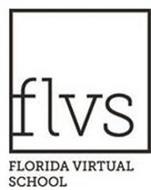 FLVS FLORIDA VIRTUAL SCHOOL