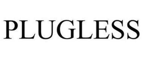 PLUGLESS