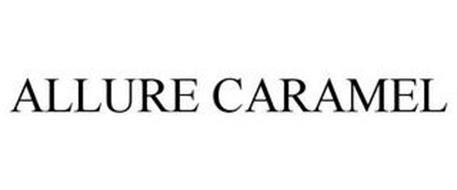 ALLURE CARAMEL