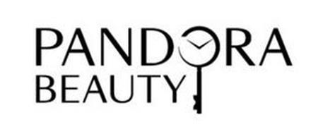 PANDORA BEAUTY
