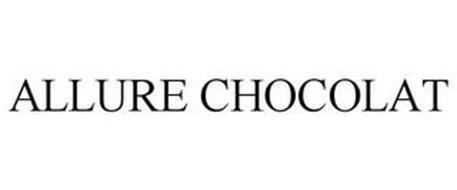 ALLURE CHOCOLAT