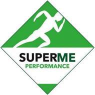 SUPERME PERFORMANCE