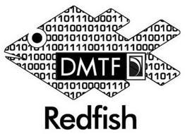 DMTF REDFISH 1011