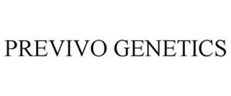 PREVIVO GENETICS