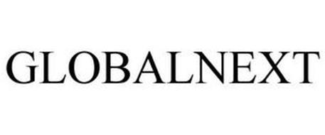 GLOBALNEXT