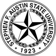 STEPHEN F. AUSTIN STATE UNIVERSITY 1923