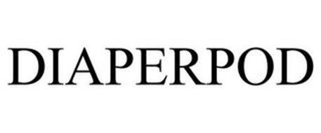 DIAPERPOD