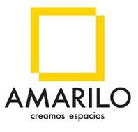 AMARILO CREAMOS ESPACIOS