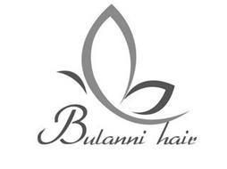 BULANNI HAIR