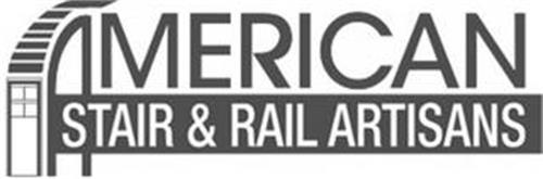 AMERICAN STAIR & RAIL ARTISANS