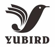 YUBIRD