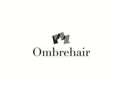 OMBREHAIR