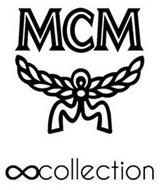 MCM COLLECTION
