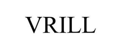VRILL