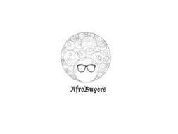AFROBUYERS