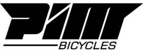 PIM BICYCLES