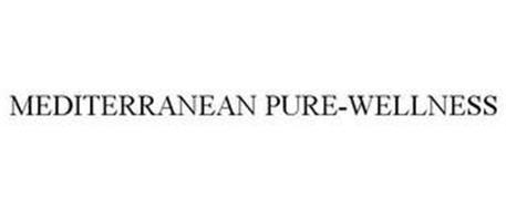 MEDITERRANEAN PURE-WELLNESS